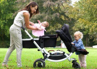 Prodotti-per-mamma-e-bambini