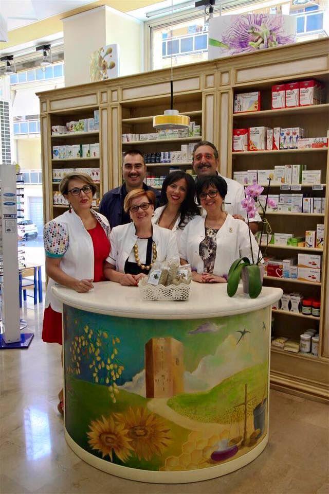 farmacia_grippaudo_enna_chisiamo