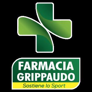 Farmacia Grippaudo